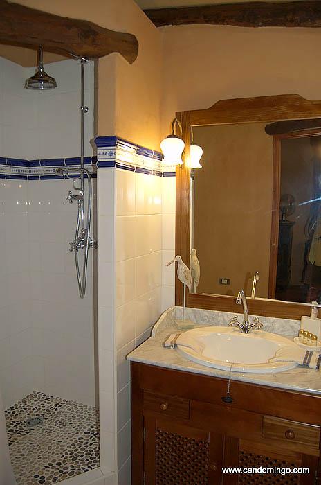mallorca es trenc ferienvermietung finca haus wohnung safreig f r 4 pers. Black Bedroom Furniture Sets. Home Design Ideas
